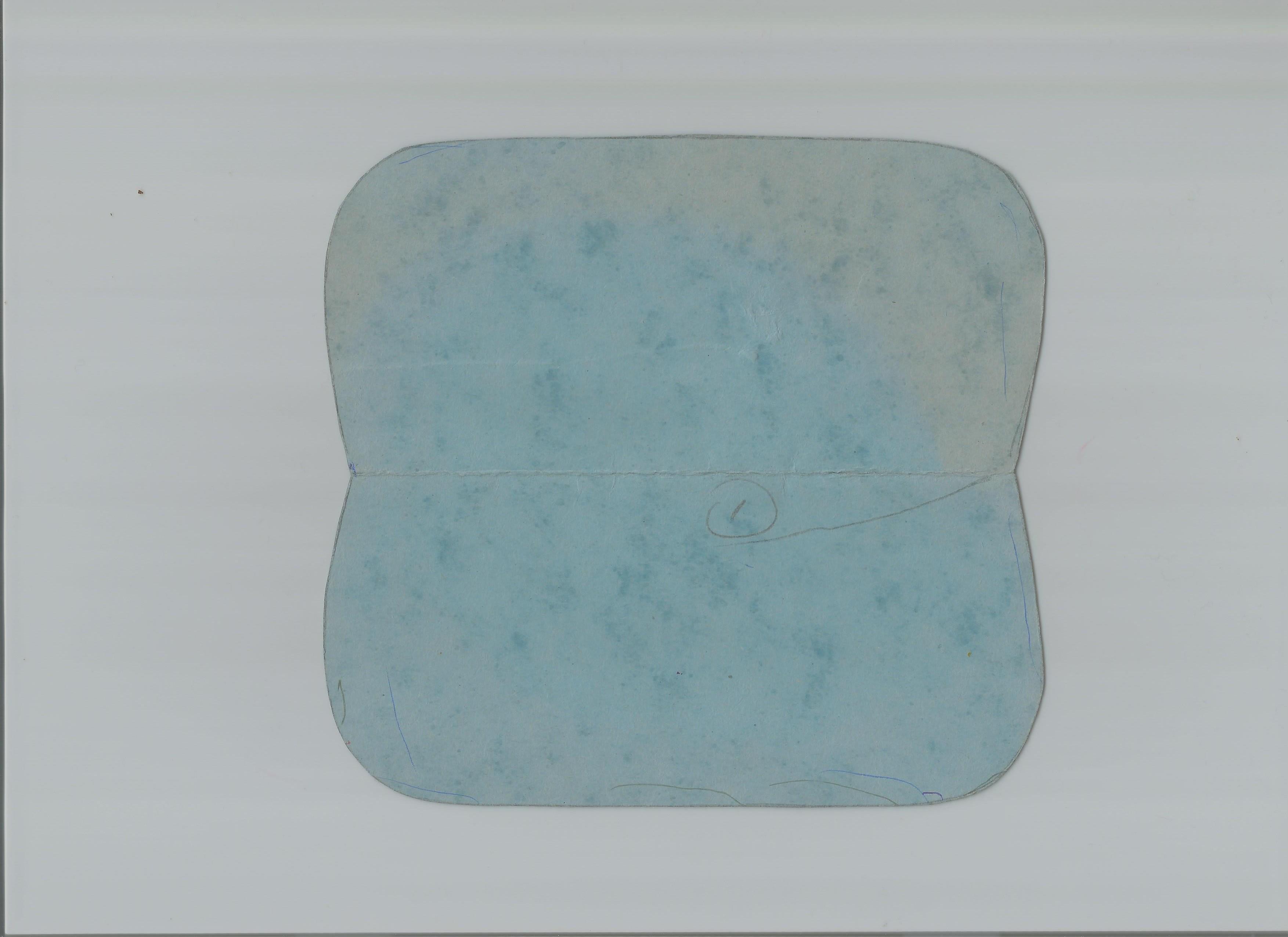 molde 1