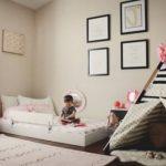 Casas de Pano para crianças e não-crianças